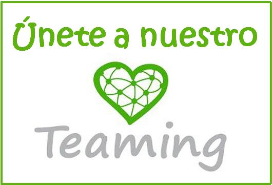 unete-a-nuestro-teaming